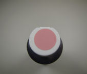 Dusty Rose Gel-.75 oz.