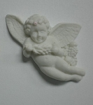 Angel Cherub 14