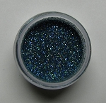 Blue Topaz Sparkle Dust SD