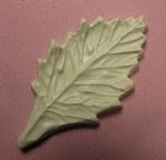 Chrysanthemum Leaf Veiner