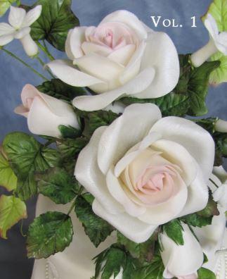 Rose petal single for Individual rose petals