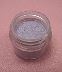 English Lavender Petal Dust TSA