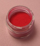 Hot Pink Petal Dust TSA