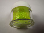 Vivid Yellow Sparkle Dust TSA