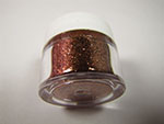 New Copper Sparkle Dust TSA