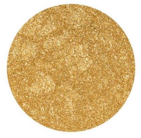 gold metallic super dust by rolkem. Black Bedroom Furniture Sets. Home Design Ideas