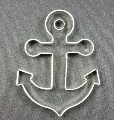 Anchor Large