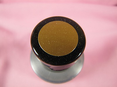 Airbrush Bronze Sheen-4.5 oz.