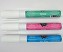 Edible Marker Pens Set of 3 Kit 1 By Dinkydoodle