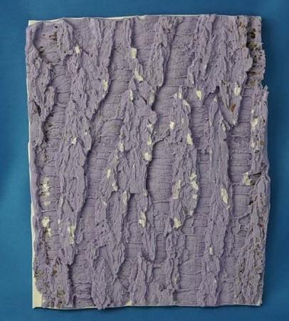 Bark Texture Mat