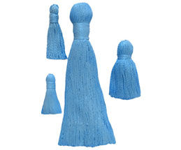 Tassel Set Assorted
