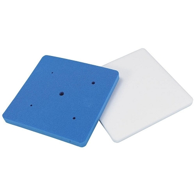 Foam Pad By PME