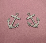 Anchor Pair By Sugar Delites
