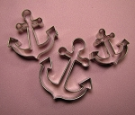 Anchor Set of 3
