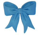 Bow Set 5 - Set of 2