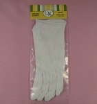 Gloves For Chocolate Size XL