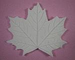 Maple Leaf Veiner By Sugar Delites