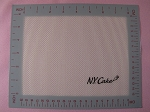 Silicone Baking Mat Small