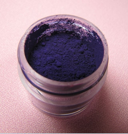 Purple Kings Robe Petal Dust TSA