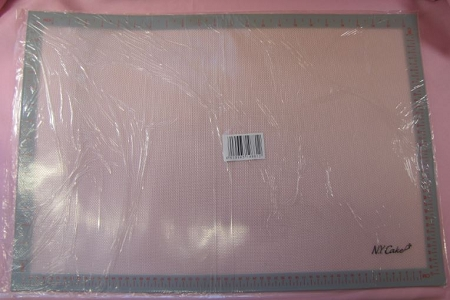 Silicone Baking Mat Large