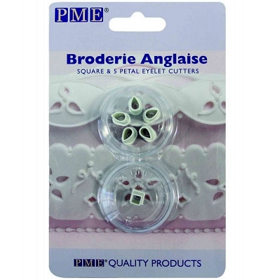 Eyelet Broderie Cutters 1 PME