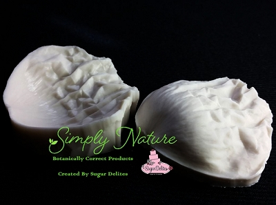 Poppy Petal Veiner Medium By Simply Nature Botanically Correct Products