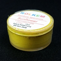 Sunflower Rainbow Spectrum Petal Dust By Rolkem