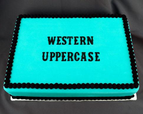 Best western style font images gráficos ideas diseño de