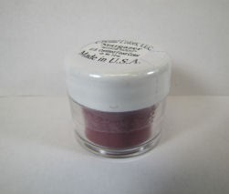 Crystal Colors Stargazer Petal Dust 1/2 oz Net, non-toxic. Crystal Colors are FDA approved petal dusts.
