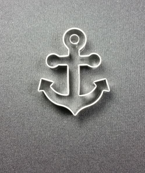 Anchor Small