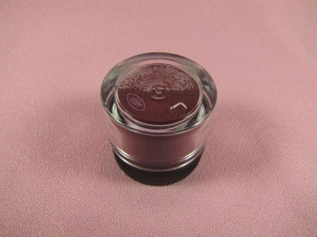 Black Magic Petal Dust by TSA. 1/2 oz. net, Kosher. This is an FDA approved dust.