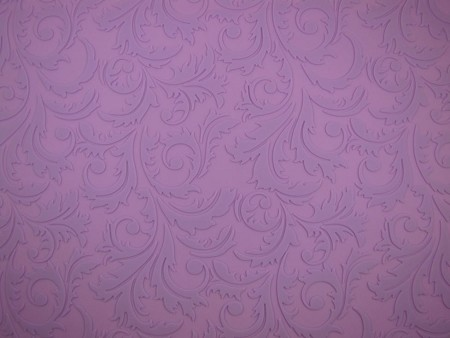 "Damask Filigree Impression Mat XL is made of silicone and measures 22 1/2"" x 15"". International customers, additional shipping may be needed due to the size of this impression mat."